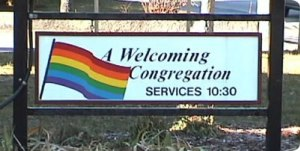 UUCMA Welcoming Congregation